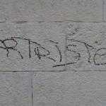 graffitis-poelitiques-et-artristes-5418