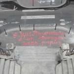 graffitis-poellitiques-et-damours-4874