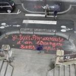graffitis-poellitiques-et-damours-4938
