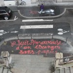 graffitis-poellitiques-et-damours-4939
