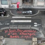 graffitis-poellitiques-et-damours-4940