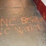 graffitis-poeltiques-2413