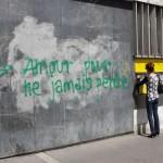 graffitis-poetiques-8638