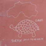 graffitis-poetiques-8642