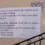 graffitis-poetiques-9286