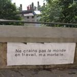 graffitis-poetiques-9292