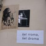 graffitis-poetiques-9320