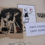 graffitis-poetiques-9321