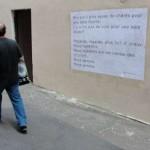 graffitis-poetiques-9324