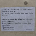 graffitis-poetiques-9325