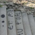 graffitis-poetiques-9395