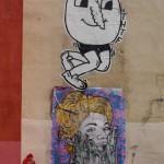 graffitis-poetiques-9406