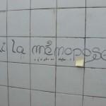 graffitis-poetiques-9630