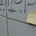 graffitis-poetiques-9631