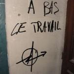 graffitis-polelitiques-5468