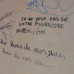 graffitis-politique-2633