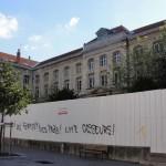 graffitis-politique-4858