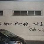graffitis-politique-de-saison-4955