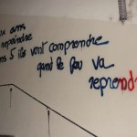 graffitis-politiques-3582