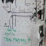 graffitis-politiques-4194