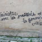 graffitis-politiques-4219