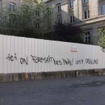 graffitis-politiques-4856