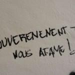 graffitis-politiques-5091