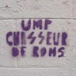 graffitis-politiques-5093