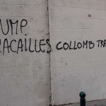 graffitis-politiques-5094