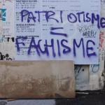 graffitis-politiques-5095