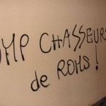 graffitis-politiques-5108