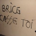 graffitis-politiques-5109