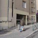 graffitis-politiques-5112