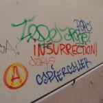 graffitis-politiques-5117