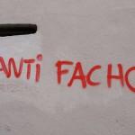 graffitis-politiques-5119