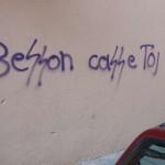 graffitis-politiques-5180