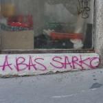 graffitis-politiques-5399