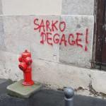 graffitis-politiques-6356