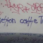 graffitis-politiques-6679