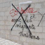 graffitis-politiques-9113