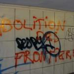 graffitis-politiques-9216