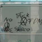 graffitis-politiques-9302