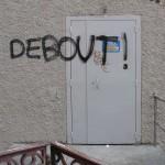 graffitis-politiques-de-saison-4962