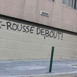 graffitis-politiques-de-saison-4963
