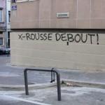 graffitis-politiques-de-saison-4964