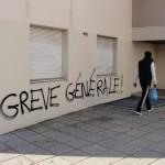 graffitis-politiques-de-saison-4965