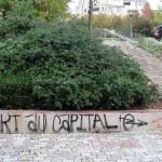 graffitis-politiques-de-saison-5043