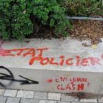 graffitis-politiques-de-saison-5044