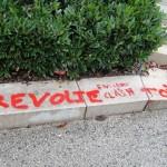 graffitis-politiques-de-saison-5049