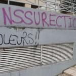 graffitis-politiques-de-saison-5054